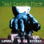 dead-lazlos-place