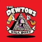 dewtons