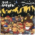 doc-hopper