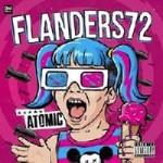 flanders-72