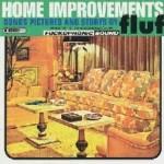 fluf_home-improvements
