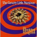 groovy-little-numbers