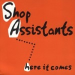 shop-assistants1