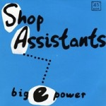 shop-assistants2