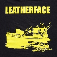 yellow-boat-tee