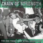chain-of-strength