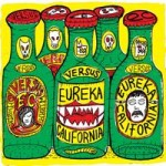 eureka-california