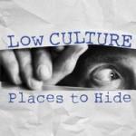 low-culture