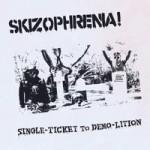 skizophrenia