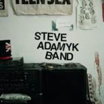 steve-adamyk-band