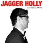 JAGGER HOLLY