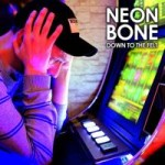 NEON BONE