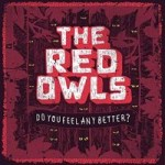 red-owls